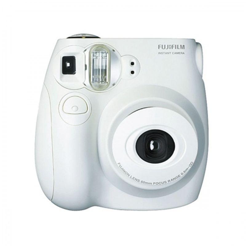 fujifilm-instax-7-s-aparat-foto-instant-19491