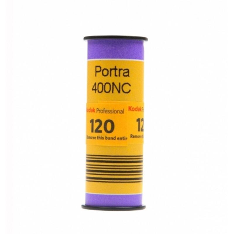 kodak-portra-400-vc-120-5-buc-film-foto-lat-iso400-color-15680-1