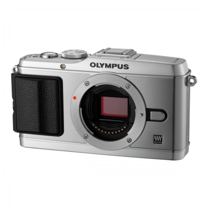 olympus-e-p3-body-silver-19507