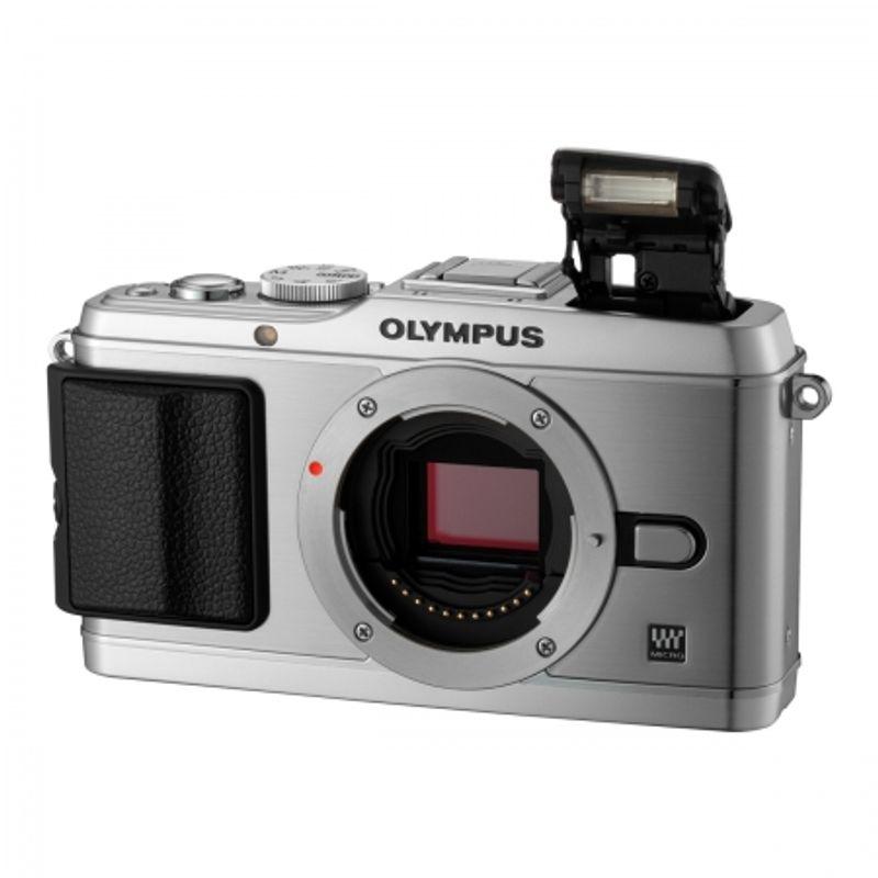 olympus-e-p3-body-silver-19507-1