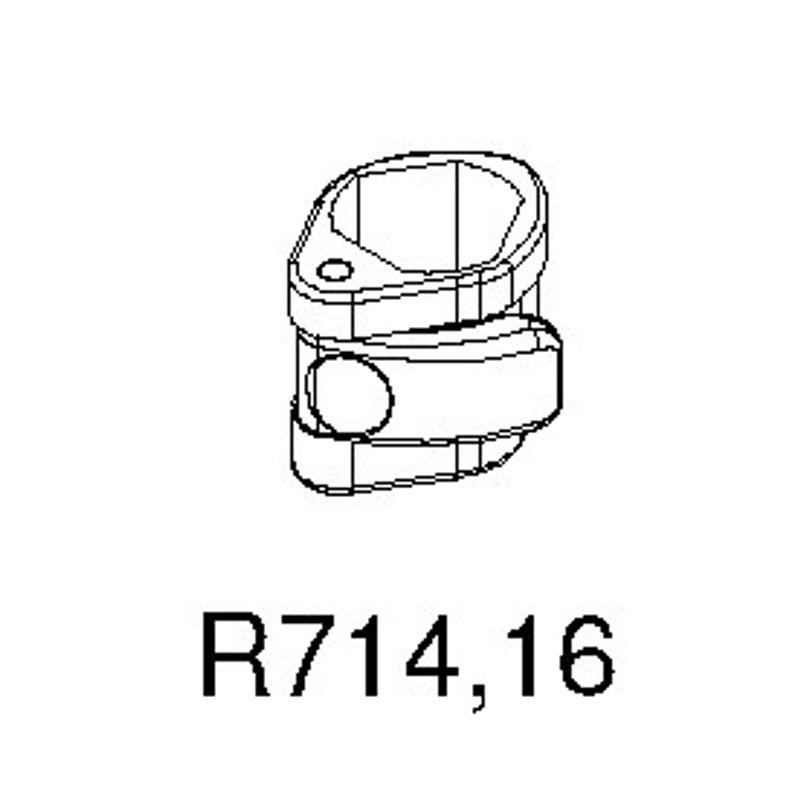 manfrotto-r714-16-colier-pentru-trepied-seria-my-digi-15682-2