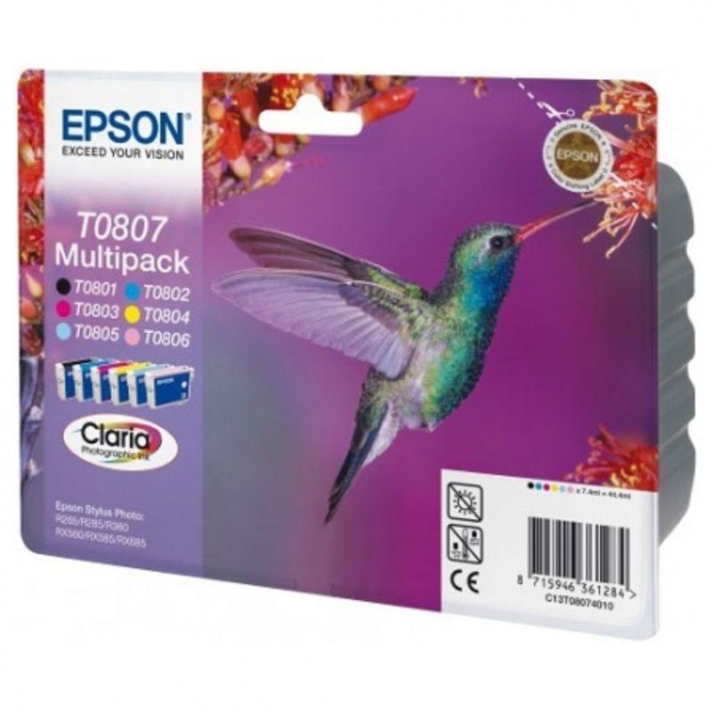 epson-t0807-claria-photographic-ink-kit-complet-cartuse-pentru-epson-p50-px730-px830-15734