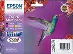 epson-t0807-claria-photographic-ink-kit-complet-cartuse-pentru-epson-p50-px730-px830-15734-1