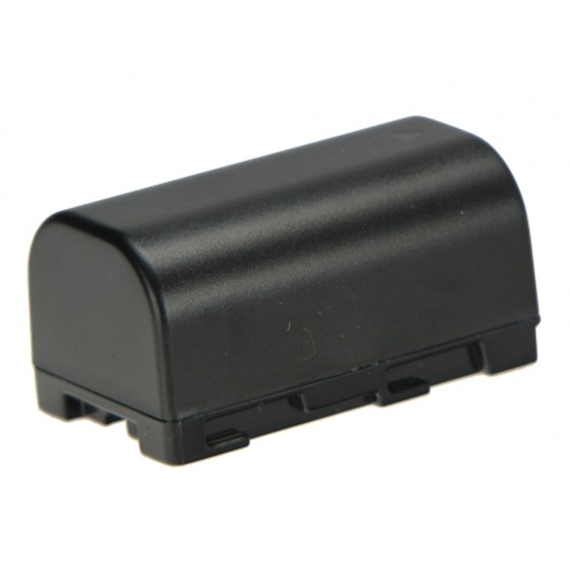 power3000-pl121d-853-acumulator-tip-sony-np-fs20-fs22-1500mah-15907-1