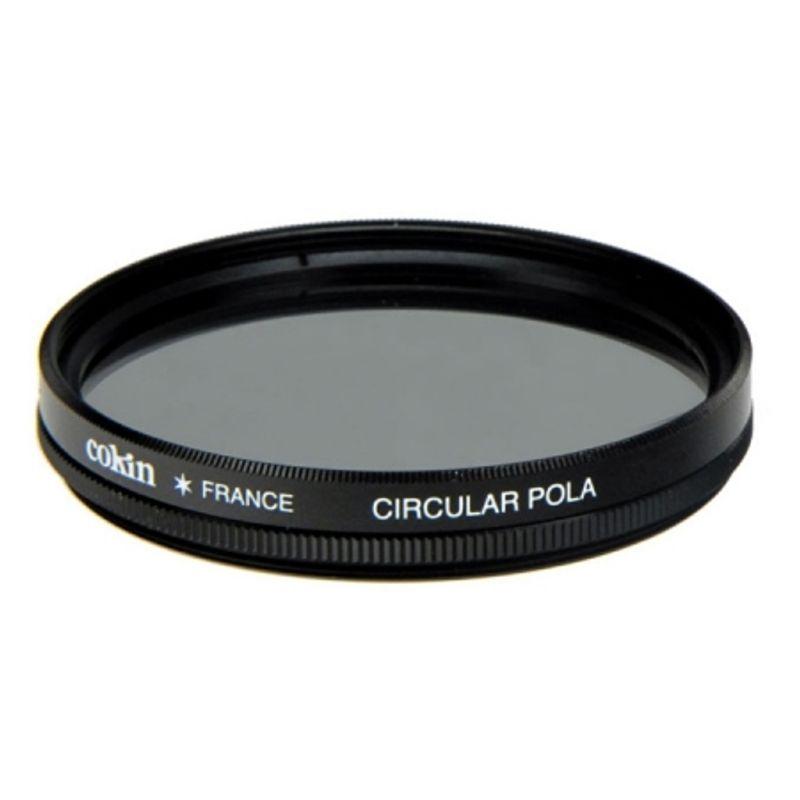 cokin-s164-77-polarizare-circulara-77mm-15910