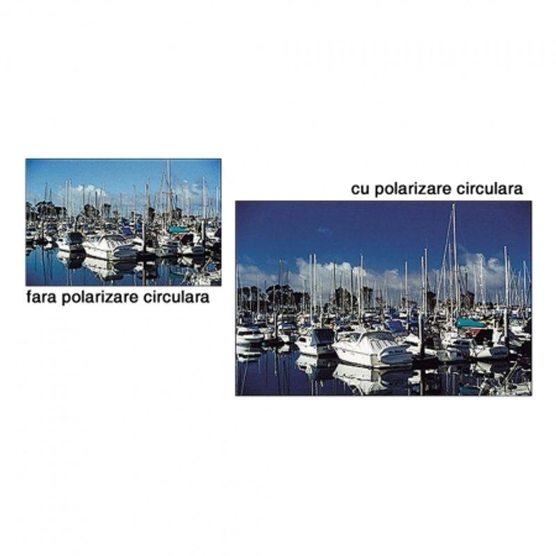 cokin-s164-77-polarizare-circulara-77mm-15910-1