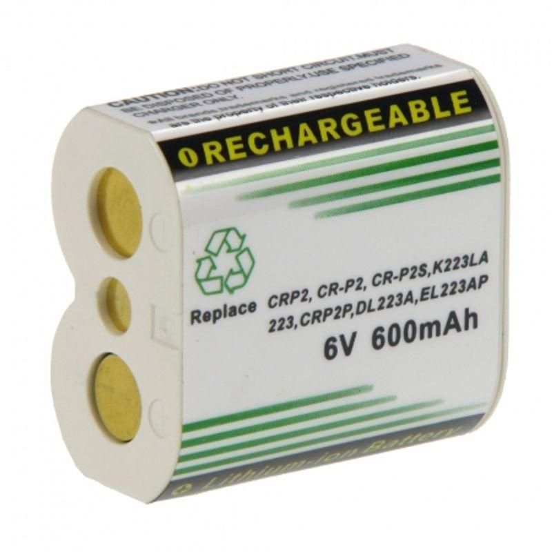 power3000-avsp223-pl223-incarcator-si-acumulator-cr-p2-15911-2