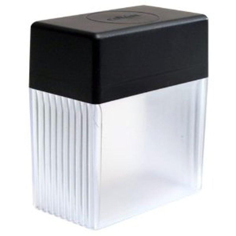 cokin-snap-a305-cutie-pentru-10-filtre-sistem-cokin-snap-15919