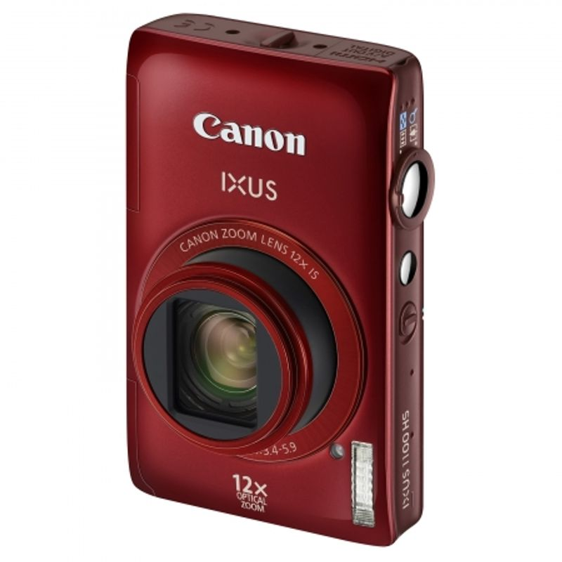 canon-ixus-1100-hs-rosu-12mpx-zoom-optic-12x-lcd-3-2-19685-1