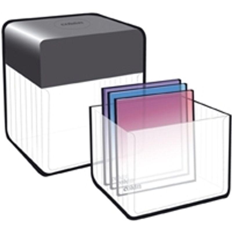 cokin-snap-a305-cutie-pentru-10-filtre-sistem-cokin-snap-15919-1