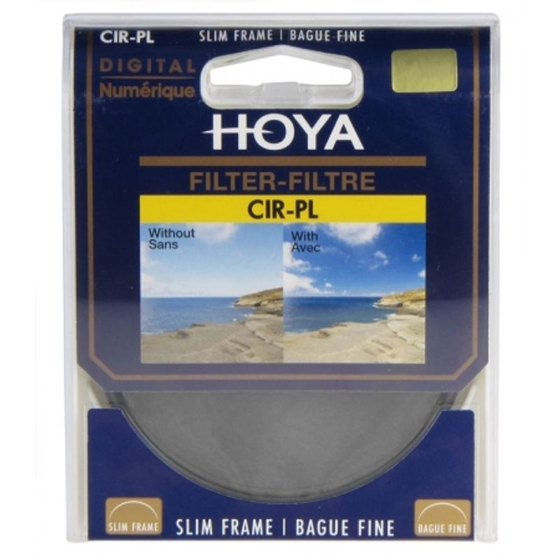 filtru-hoya-polarizare-circulara-slim-62mm-new-15935