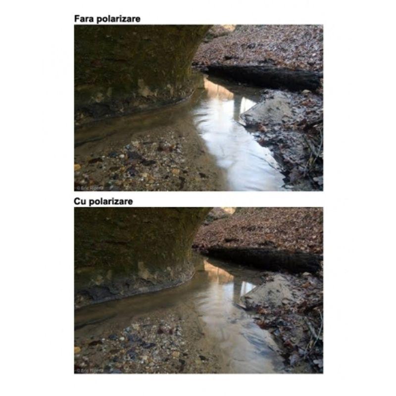 filtru-hoya-polarizare-circulara-slim-62mm-new-15935-3