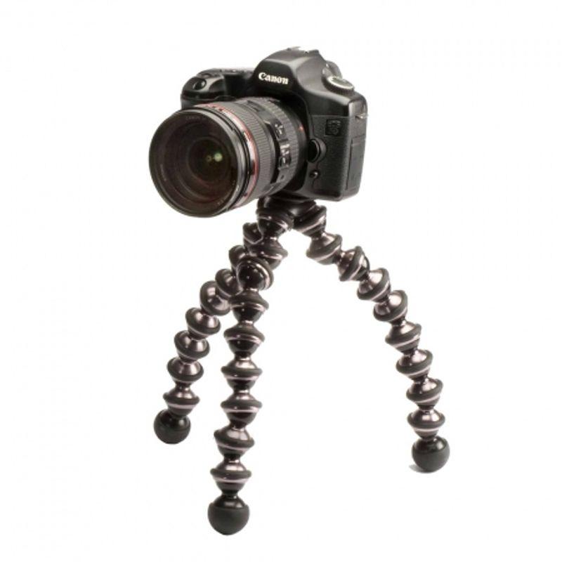 joby-gorillapod-focus-minitrepied-cu-picioare-flexibile-15964