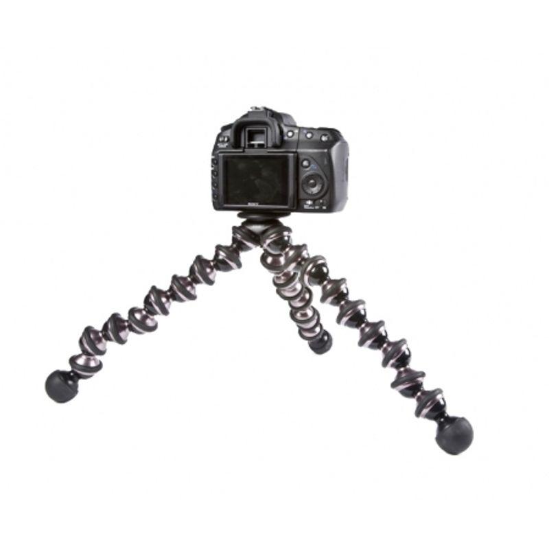 joby-gorillapod-focus-minitrepied-cu-picioare-flexibile-15964-1