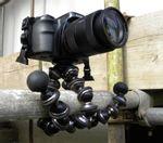 joby-gorillapod-focus-minitrepied-cu-picioare-flexibile-15964-2