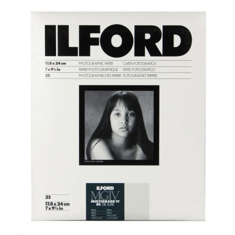set-hartie-ilford-multigrade-rc-18x24cm-25-buc-16020