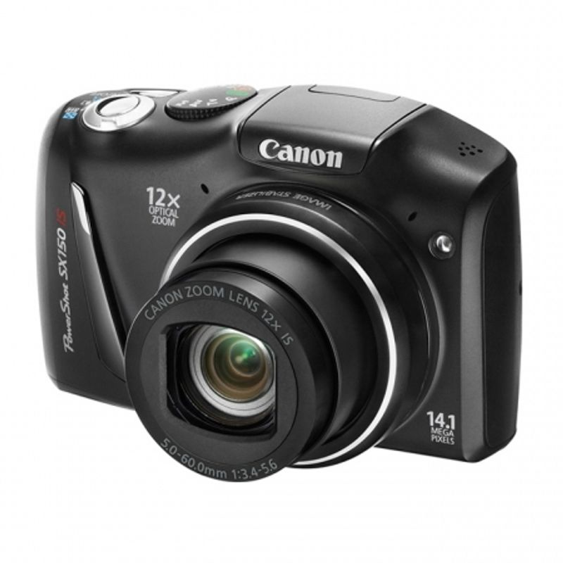 canon-sx150-is-negru-14mpx-12x-zoom-28mm-wide-19693
