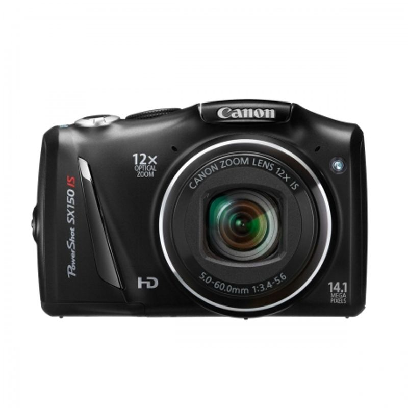 canon-sx150-is-negru-14mpx-12x-zoom-28mm-wide-19693-1