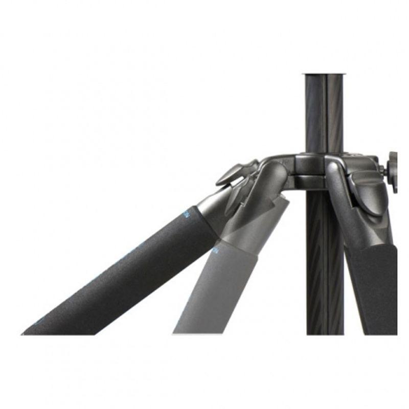 cullmann-magnesit-525-trepied-cu-cap-3way-cw30-16106-1