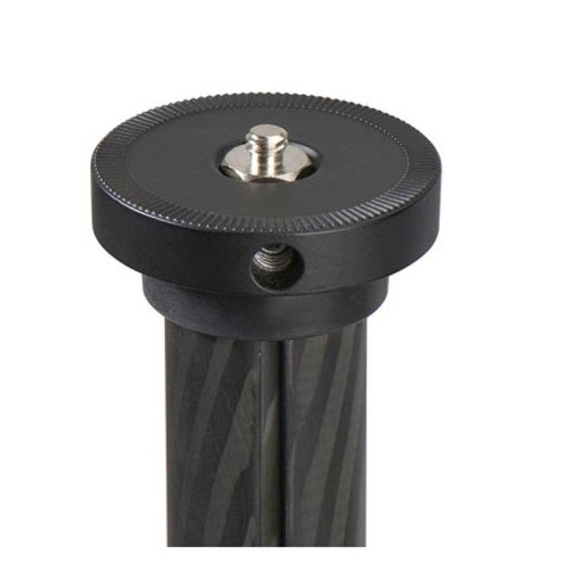 cullmann-magnesit-525-trepied-cu-cap-3way-cw30-16106-6