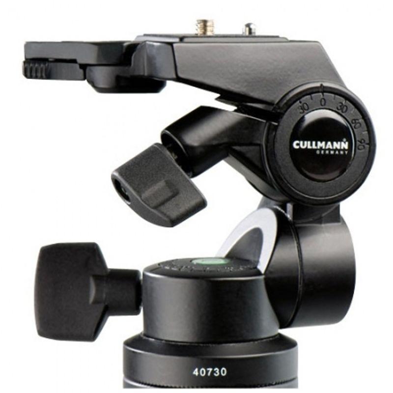 cullmann-magnesit-525-trepied-cu-cap-3way-cw30-16106-15