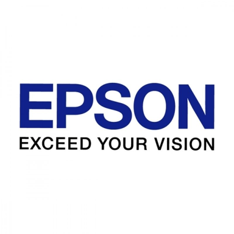 epson-traditional-photo-paper-s045055-rola-24-x-15m-16135