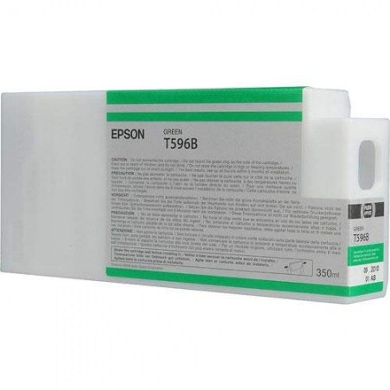 epson-t596b-green-ultrachrome-hdr-350-ml-cartus-pentru-epson-stylus-pro-7900-16137