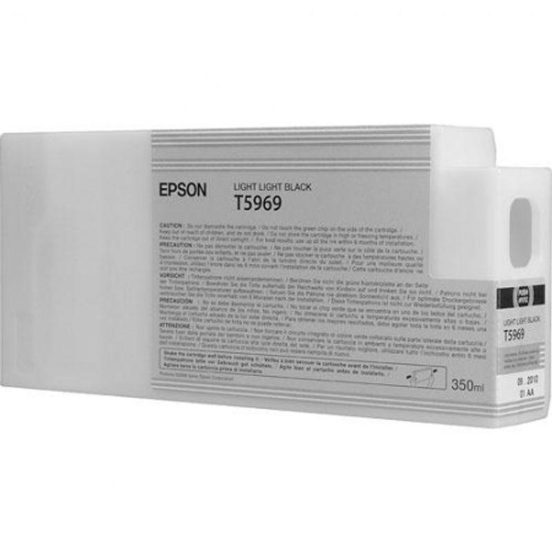 epson-t5969-light-light-black-ultrachrome-hdr-350-ml-cartus-pentru-epson-stylus-pro-7900-16140