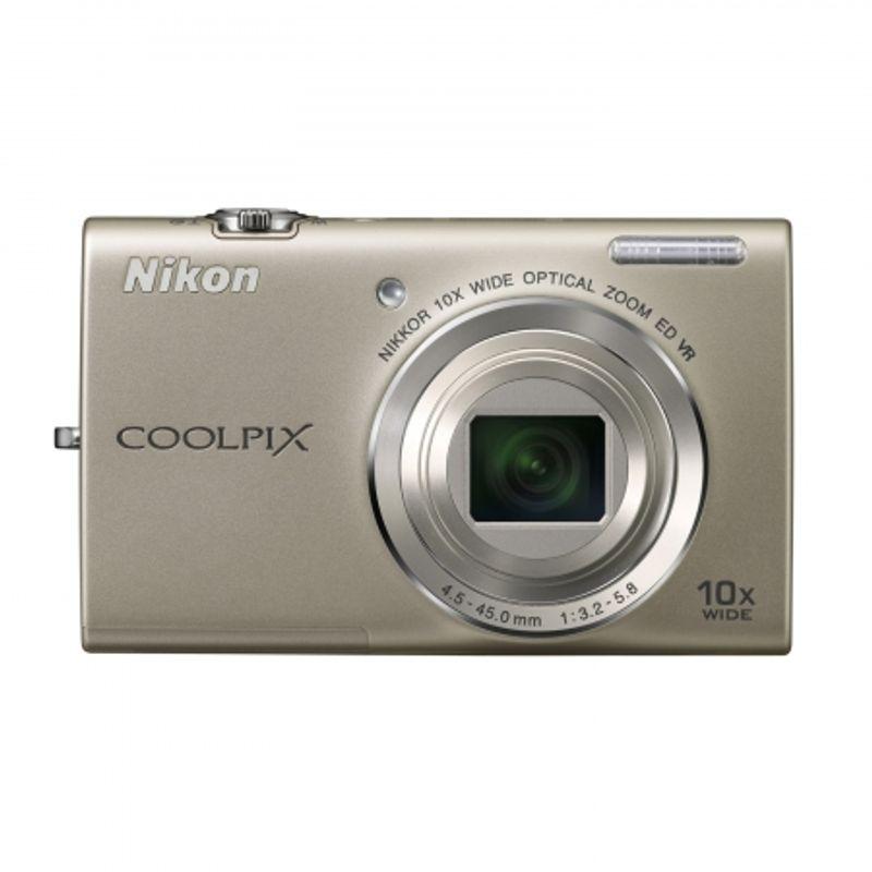 nikon-coolpix-s6200-argintiu-19732