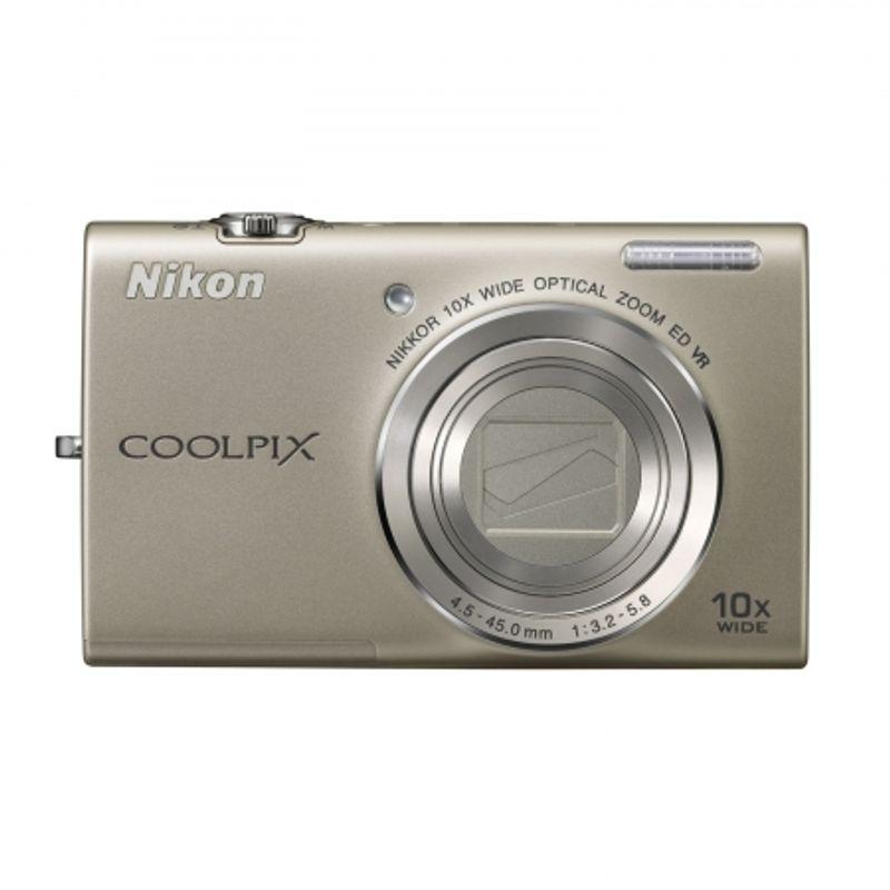 nikon-coolpix-s6200-argintiu-19732-1