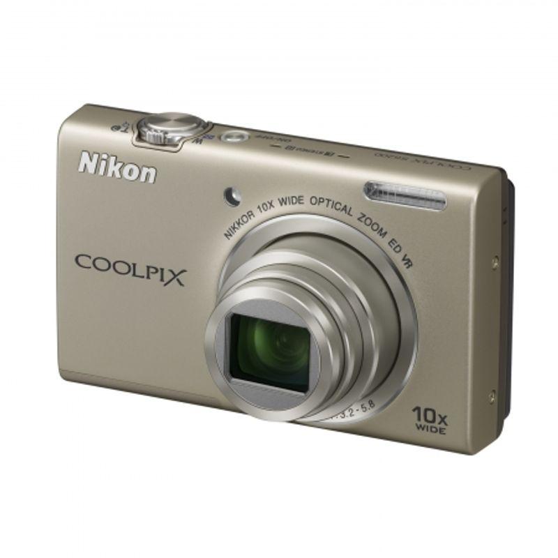nikon-coolpix-s6200-argintiu-19732-2