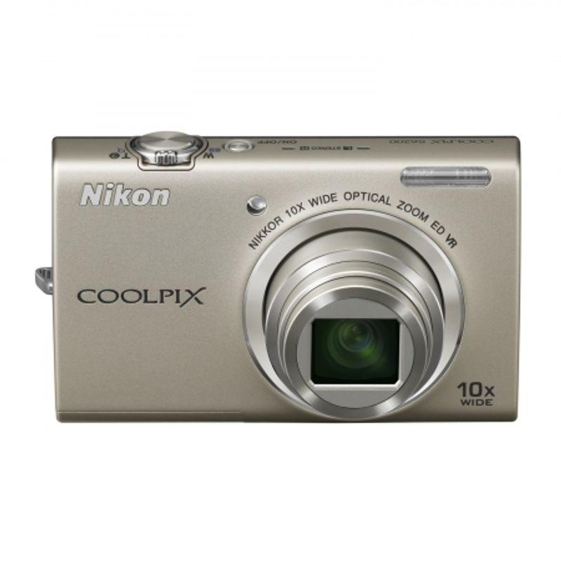 nikon-coolpix-s6200-argintiu-19732-3