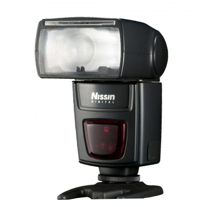 nissin-digital-speedlite-di622-mark-ii-blit-pentru-canon-ettl-16156