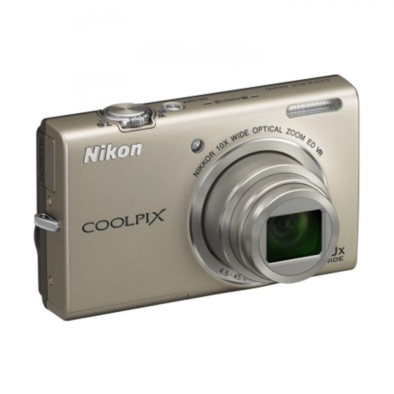 nikon-coolpix-s6200-argintiu-19732-4