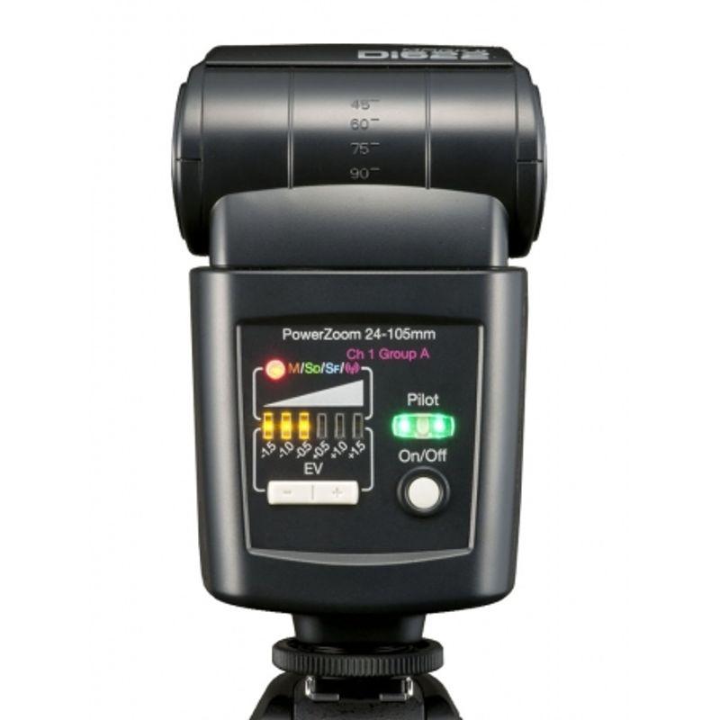 nissin-digital-speedlite-di622-mark-ii-blit-pentru-canon-ettl-16156-1