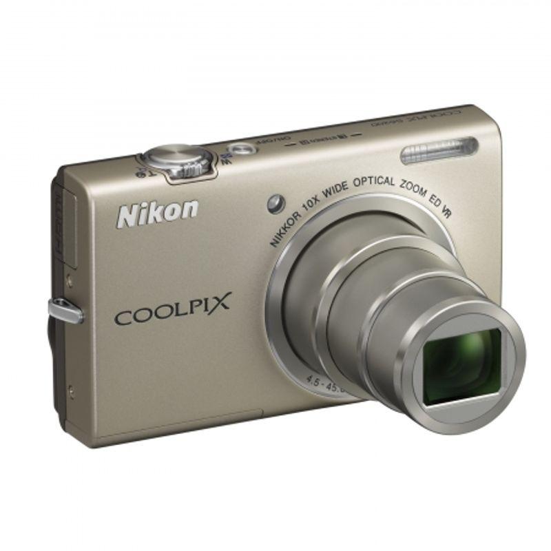 nikon-coolpix-s6200-argintiu-19732-5