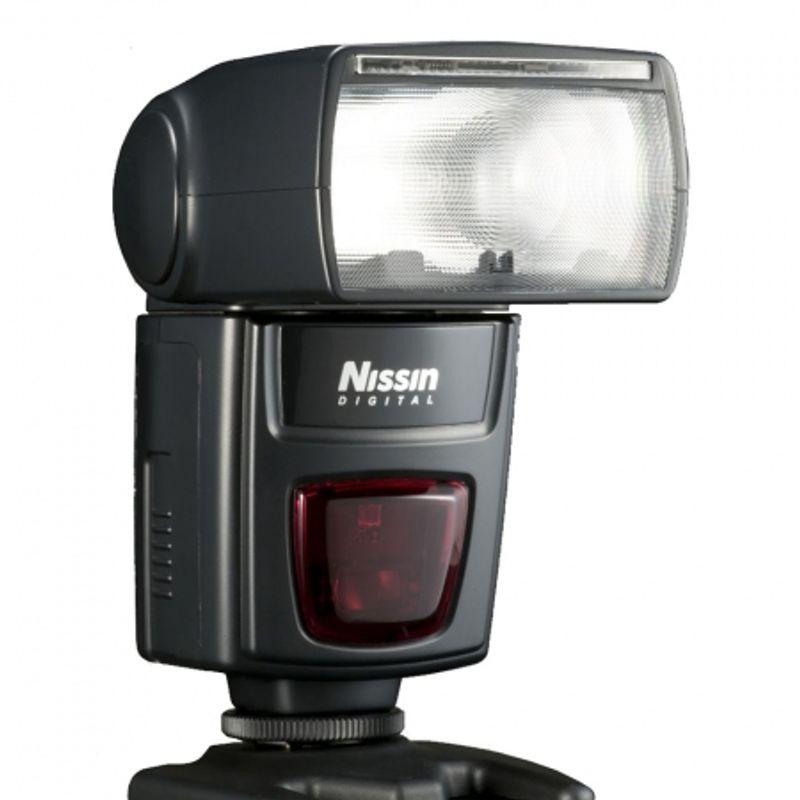 nissin-digital-speedlite-di622-mark-ii-blit-pentru-canon-ettl-16156-2