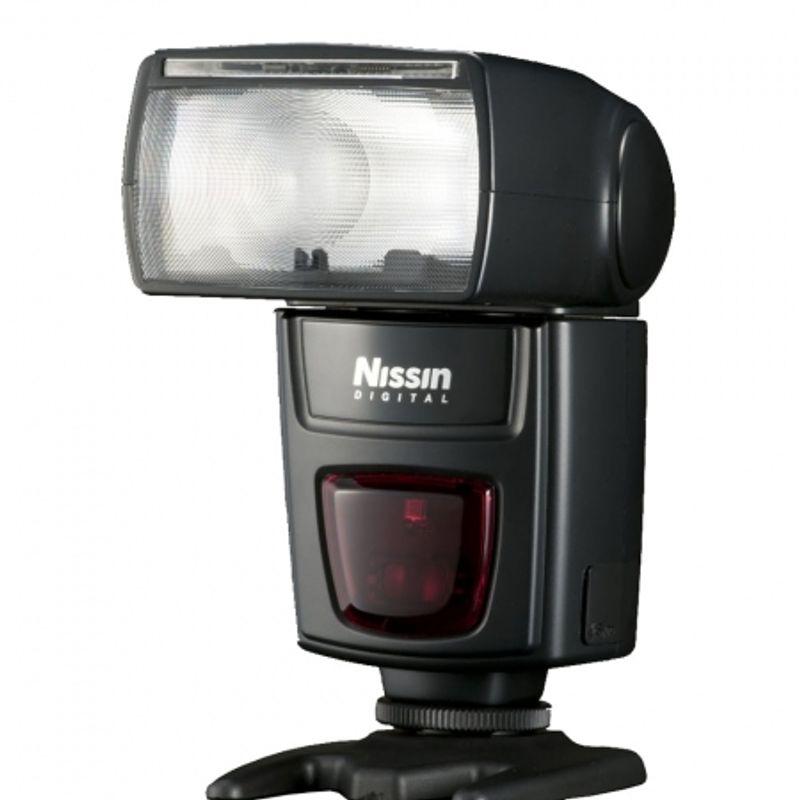 nissin-digital-speedlite-di622-mark-ii-blit-pentru-canon-ettl-16156-3
