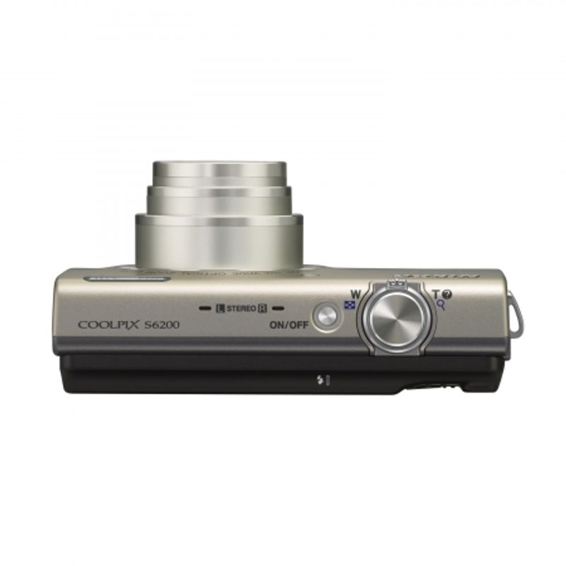 nikon-coolpix-s6200-argintiu-19732-7