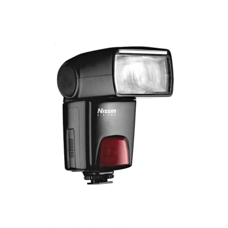 nissin-digital-speedlite-di622-mark-ii-blit-pentru-canon-ettl-16156-4