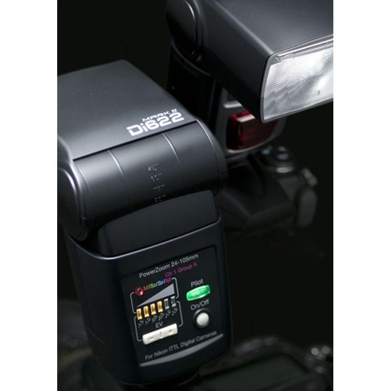 nissin-digital-speedlite-di622-mark-ii-blit-pentru-canon-ettl-16156-5