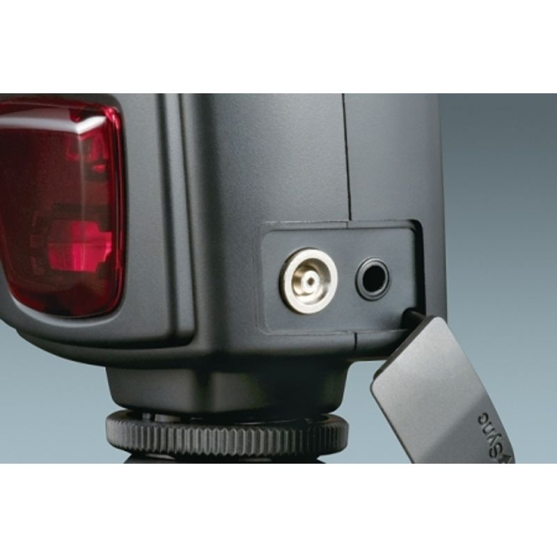 nissin-digital-speedlite-di622-mark-ii-blit-pentru-canon-ettl-16156-6