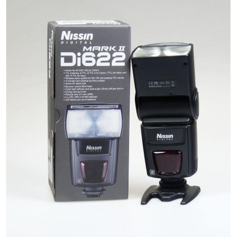 nissin-digital-speedlite-di622-mark-ii-blit-pentru-canon-ettl-16156-7