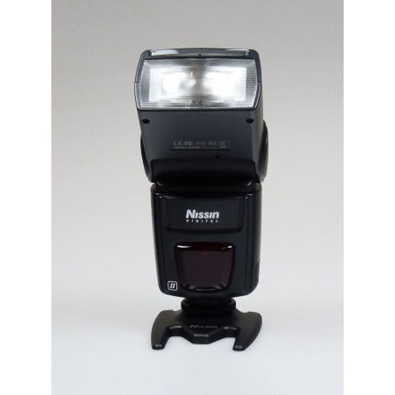 nissin-digital-speedlite-di622-mark-ii-blit-pentru-canon-ettl-16156-8