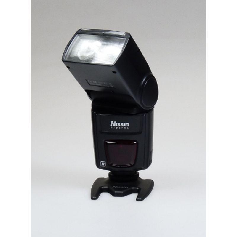 nissin-digital-speedlite-di622-mark-ii-blit-pentru-canon-ettl-16156-9