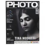 photo-magazine-nr-54-iulie-august-2010-16203