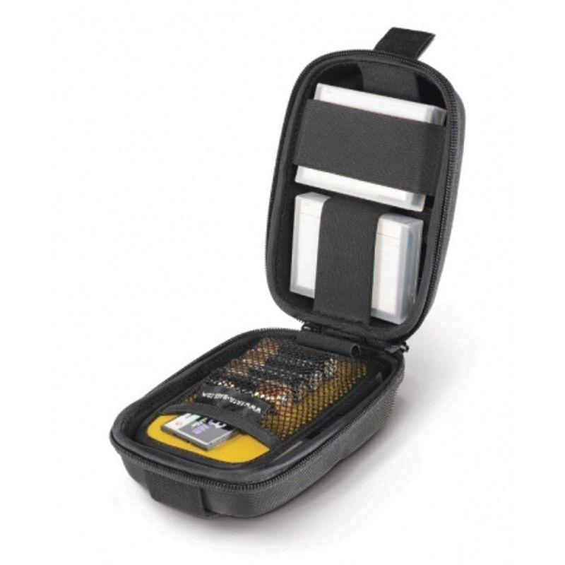 kata-p-34-husa-aparat-foto-accesorii-16292-1