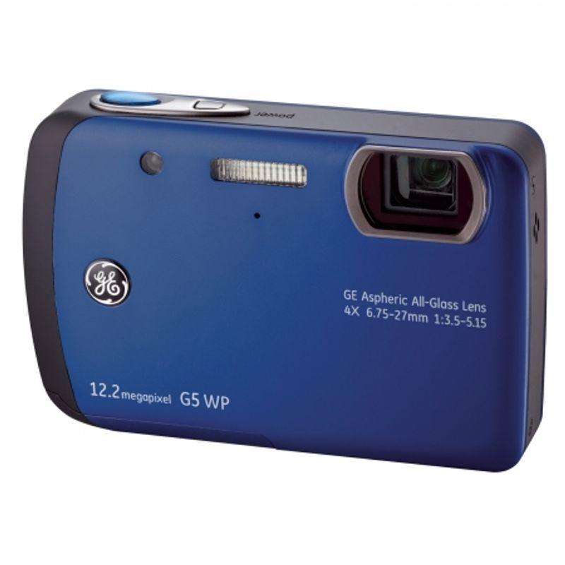 general-electric-g5wp-ocean-blue-camera-foto-subacvatica-19743-1