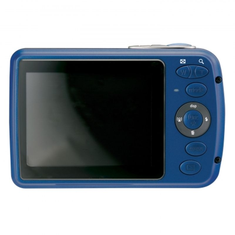 general-electric-g5wp-ocean-blue-camera-foto-subacvatica-19743-2