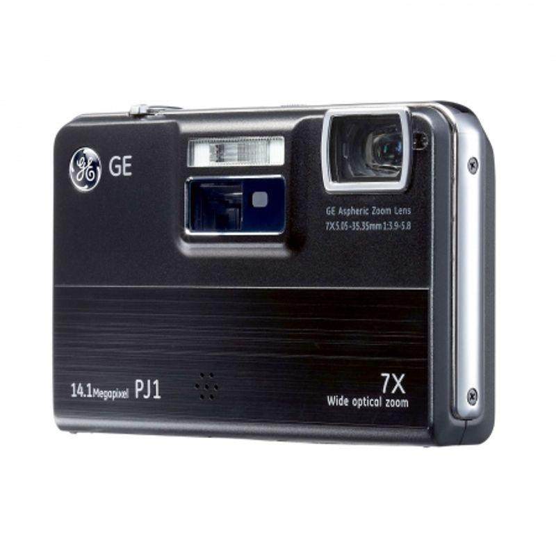general-electric-pj1-negru-camera-foto-cu-miniproiector-incorporat-19746-1